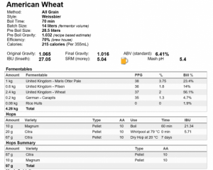 American Wheat 2.PNG