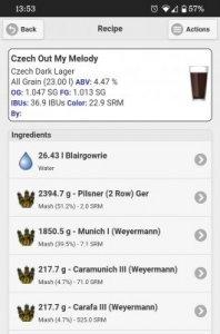 Screenshot_20200124-135356.jpg