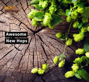 awesome-new-hops.jpeg