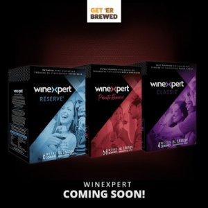 winexpert-coming-soon.jpg