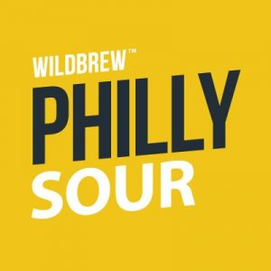 WildBrew-PhillySour-Square-Yellow.jpg