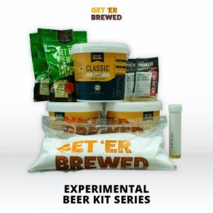 GEB-Experimental-Beer-Kit-Series.jpg