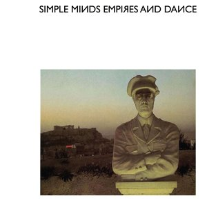 Empires_and_Dance_cover.jpg