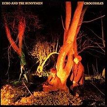 220px-Echo_&_the_Bunnymen_Crocodiles.jpg