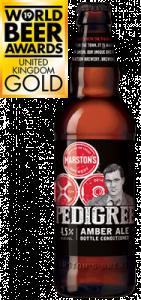 Pedigree-Bottle.png