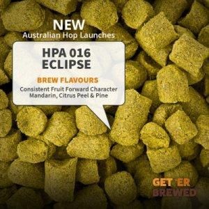 GEB-SM-Eclipse-Hops.jpg