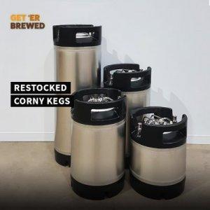 corny-keg.jpg