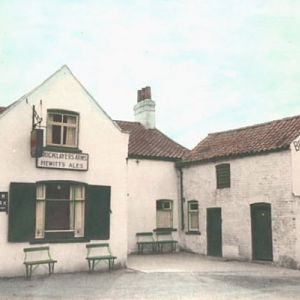Northsomercotes_bricklayersarms
