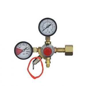 Dual-gauge-gas-regulator~2