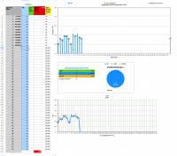 Στιγμιότυπο 2021-03-23, 8.56.22 μμ.png