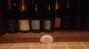 wine sensor.PNG