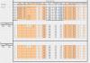 data screen update.png