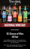 wineday2017a.png