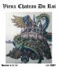 Viex Chateaus Du Roi Label.png