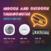 upload_2019-11-28_21-59-12.png