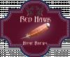 Red Hawk Home Brews 2.png
