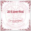 JennyRose Front.png