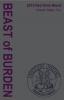 BeastofBurden_Front.png