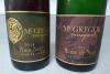McGregor Pinot & Pinot tinified.png