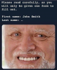 1611240048405.png