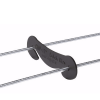 Clip-it-Catch-Wire_580x@2x.png