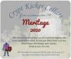2020 Meritage 01 - JOKE 03.png