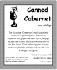 Canned cabernet.png