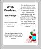 white bordeaux.png
