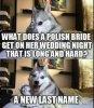 Polish Bride.jpg