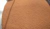 Screen Shot 2021-06-19 at 11.41.36 AM.png