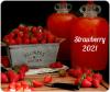 2022 cherry puffling.png