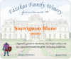 2020 Sauvignon Blanc - 02 B.png