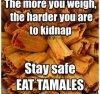 047d95e8654c2714789c1ce906d9400f--tamale-stay-safe.jpg