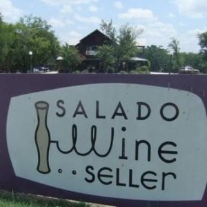 where our wine is made
