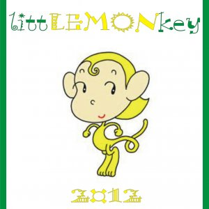 littLEMONkey