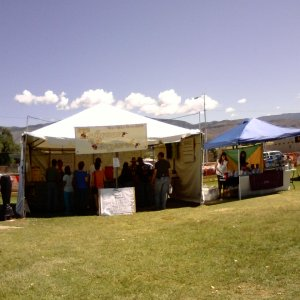Wine festivals in Las Cruces