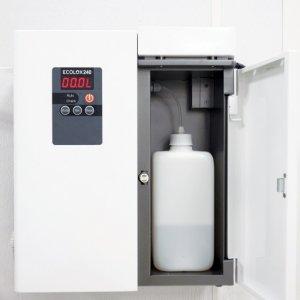 Ecolox 240 sanitizer