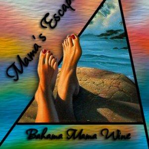 bahama mama feet.jpg