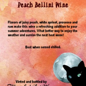 peach bellini back label.jpg