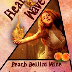 peach bellini.jpg