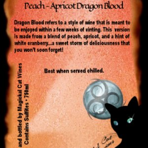 perfect storm peach apricot back.jpg